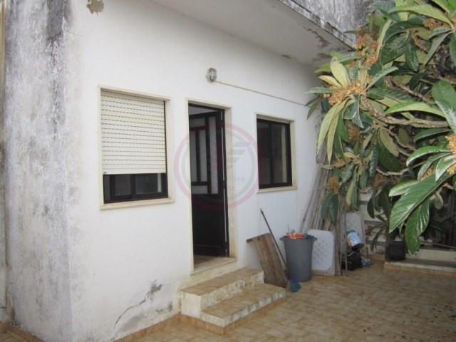 _for_sale_in_Conceicao E Estoi_LDO12600