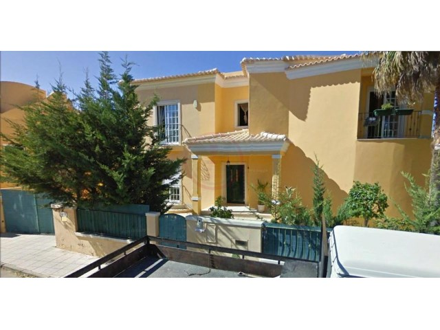 _for_sale_in_Montenegro_LDO12633