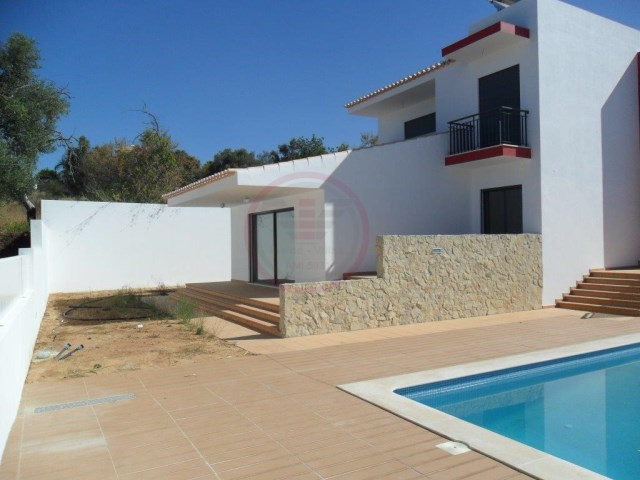 _for_sale_in_Loule (Sao Clemente)_ldo12637
