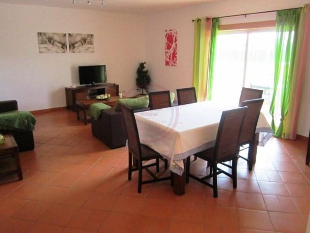 _for_sale_in_Santa Luzia_LDO12653