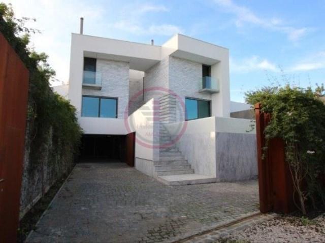 _for_sale_in_Quarteira_LDO12663