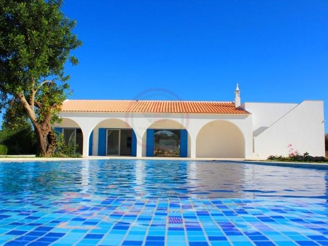 Property_for_sale_in_Luz De Tavira E Santo Estevao_LDO12664