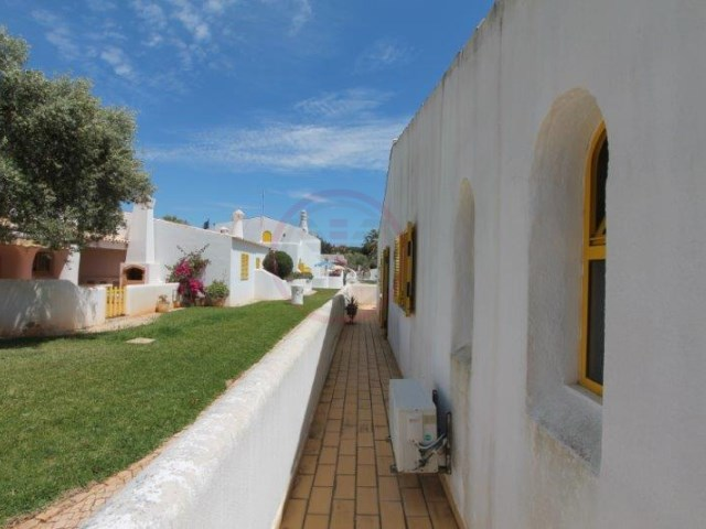 Real Estate_for_sale_in_Quarteira_ldo12669