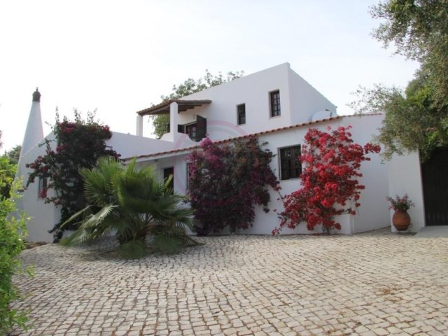 House_for_sale_in_Loule (Sao Clemente)_LDO12672