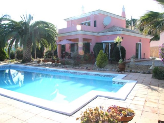 House_for_sale_in_Loule (Sao Sebastiao)_LDO12673