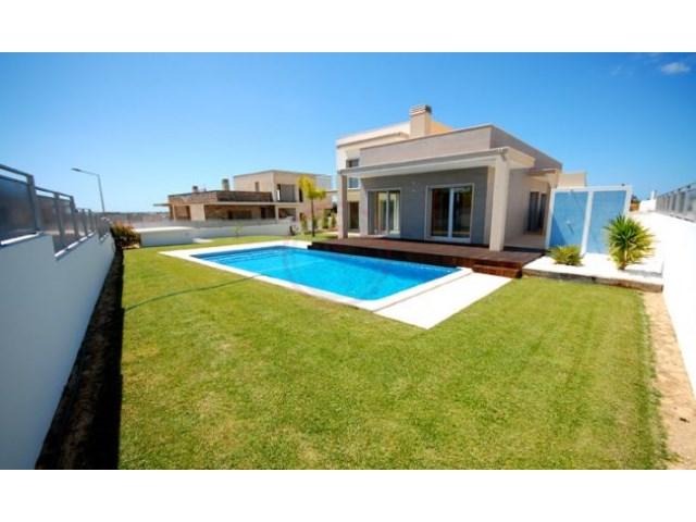 _for_sale_in_Alcantarilha E Pera_LDO12674