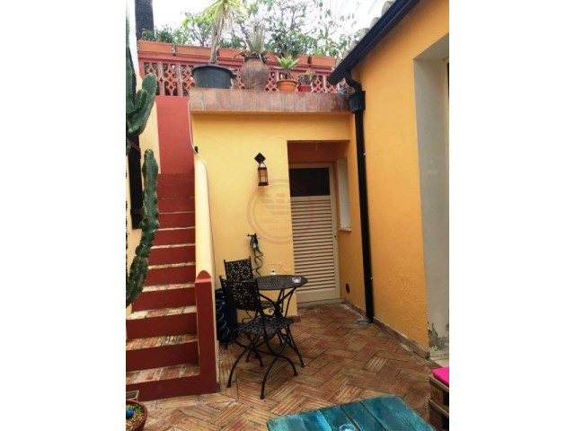 _for_sale_in_Faro (Se E Sao Pedro)_LDO12695
