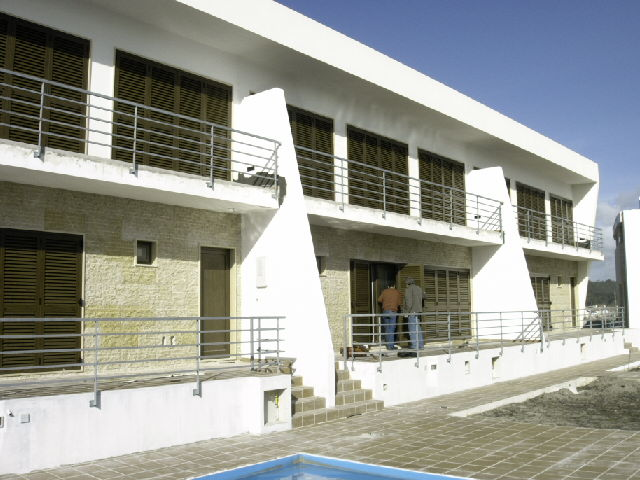 Investment Property_for_sale_in_Foz do arelho_LBA127
