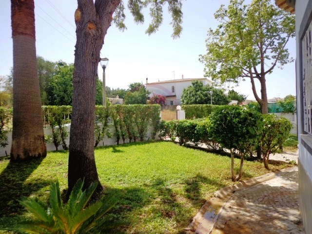 House_for_sale_in_Loule (Sao Clemente)_ldo12710