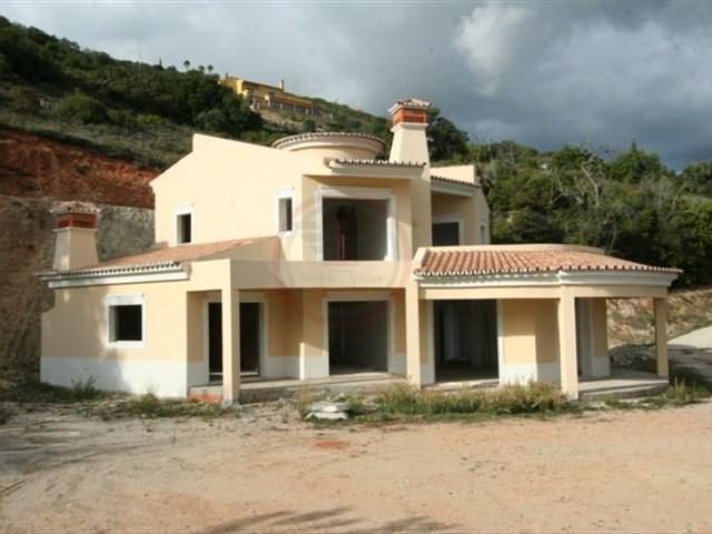 House_for_sale_in_Santa Barbara De Nexe_LDO12711