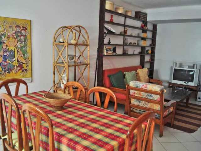 Real Estate_for_sale_in_Quarteira_LDO12713
