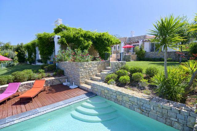Villa_for_sale_in_Loule_EMA12717