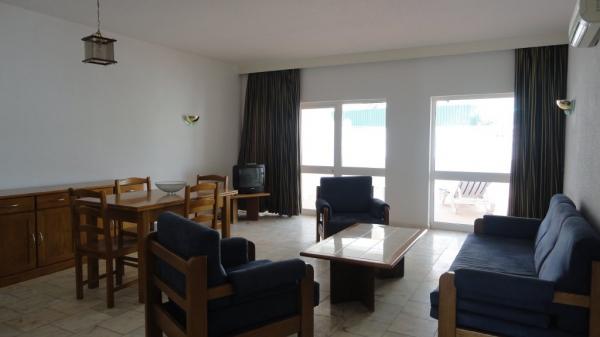 Condominium_for_sale_in_Albufeira_SMA12724