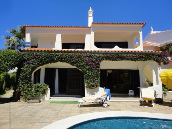 Property_for_sale_in_Portimao_SMA12729