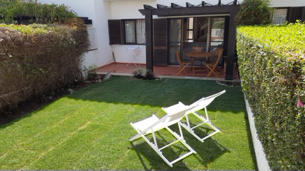 House_for_sale_in_Vilamoura_sma12732