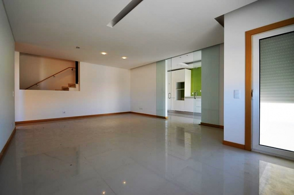 Apartment_for_sale_in_Albufeira_SMA12739