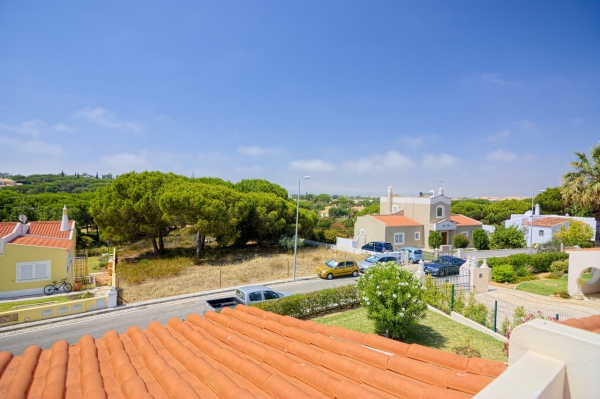 House_for_sale_in_Vilamoura_ema12743