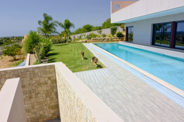 Property_for_sale_in_Vilamoura_EMA12749