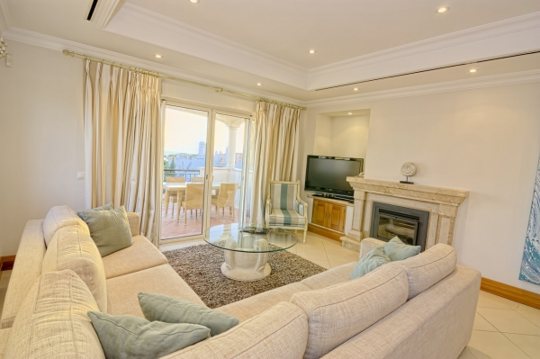 Apartment_for_sale_in_Vilamoura_ema12768