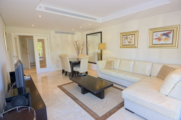 Apartment_for_sale_in_Vilamoura_ema12770