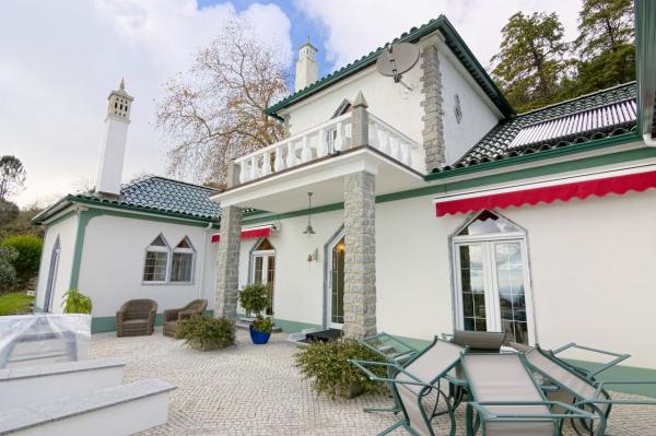 Property_for_sale_in_Tavira_EMA12777