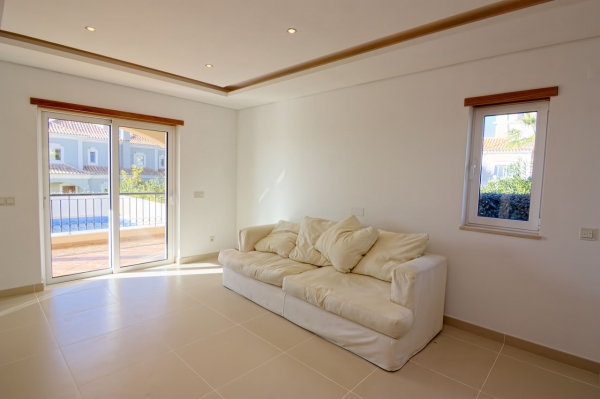 Property_for_sale_in_Vilamoura_ema12779