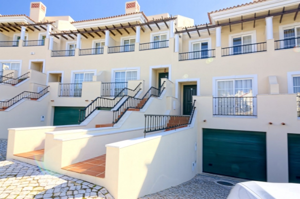Property_for_sale_in_Vilamoura_EMA12783