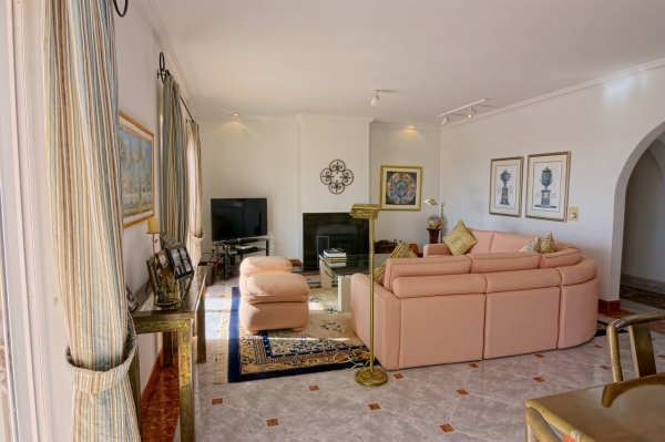 Real Estate_for_sale_in_Vilamoura_ema12784