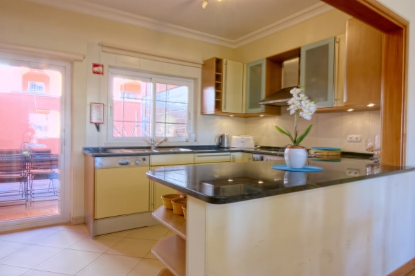 House_for_sale_in_Vilamoura_EMA12785