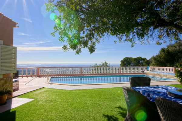 Home_for_sale_in_Vilamoura_ema12786