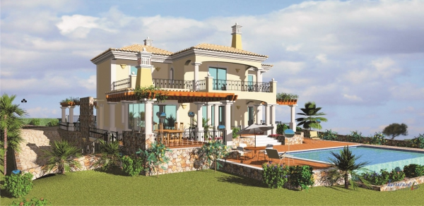 Land_for_sale_in_Vilamoura_EMA12787