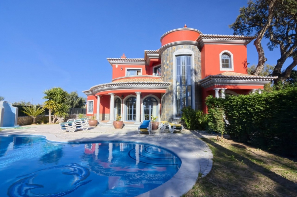 Home_for_sale_in_Albufeira_EMA12792