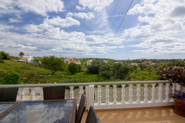 Property_for_sale_in_Vilamoura_ema12793