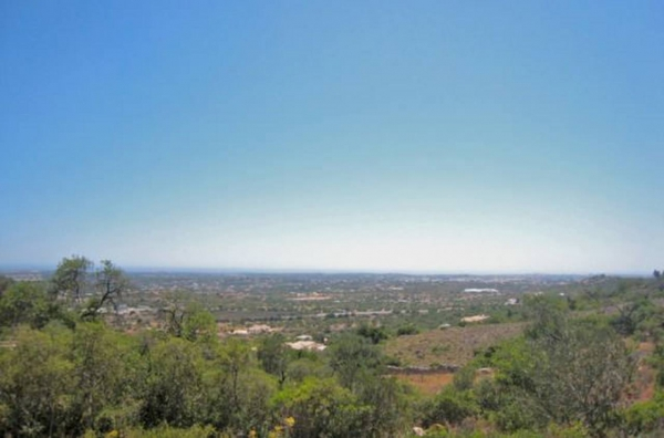 Land_for_sale_in_Vilamoura_ema12797