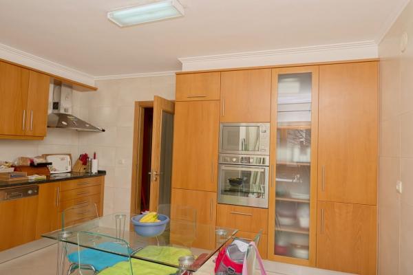 Appartment_zum_Verkauf_in_Vilamoura_EMA12798