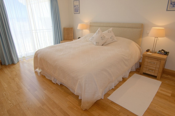 Apartment_for_sale_in_Vilamoura_EMA12802