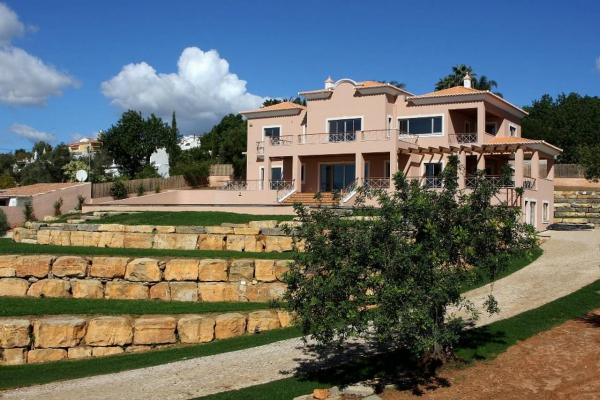 Villa_for_sale_in_Vilamoura_EMA12805
