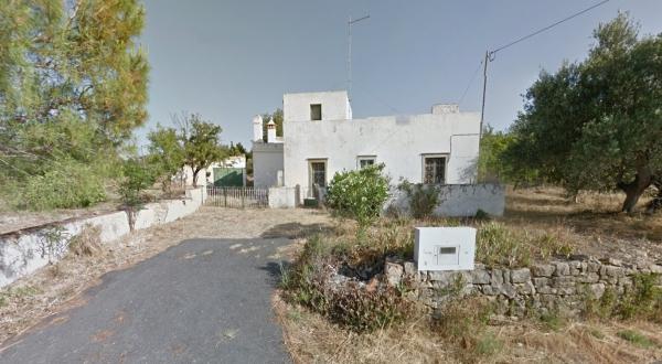 Property_for_sale_in_Vilamoura_SMA12812