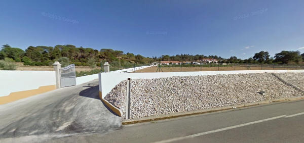 Country House_for_sale_in_Lisbon_sli12815