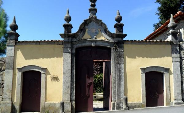 Hotel_for_sale_in_Braga_SLI12829