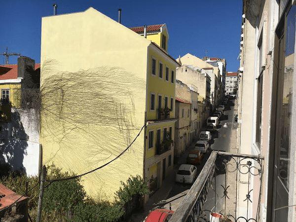 Appartment_zum_Verkauf_in_Lisbon_SLI12831