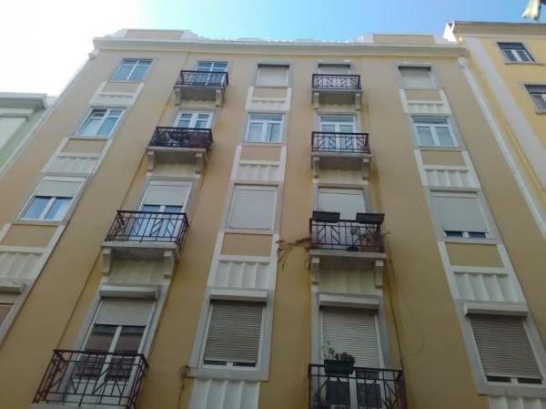Appartment_zum_Verkauf_in_Lisbon_SLI12833