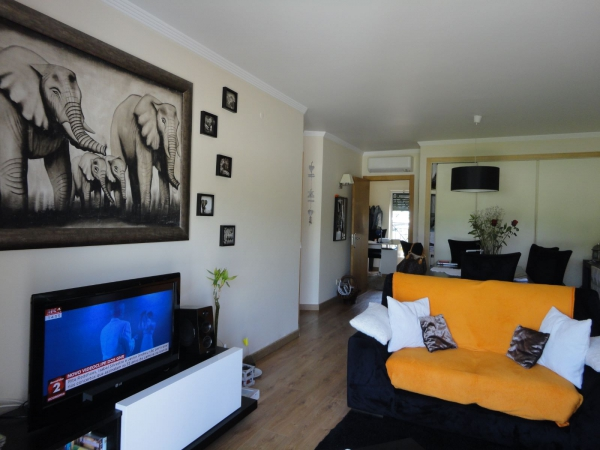 Condominium_for_sale_in_Albufeira_sma12838
