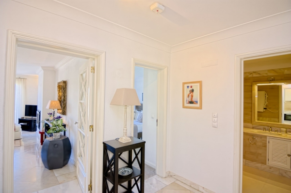 Condominium_for_sale_in_Vilamoura_ema12841