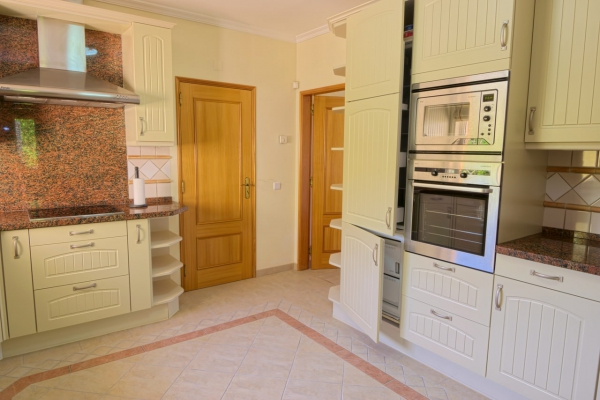 Property_for_sale_in_Vilamoura_ema12842