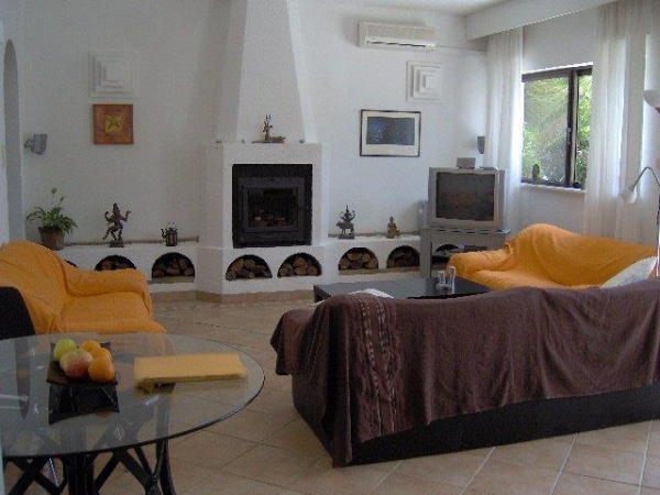 House_for_sale_in_Albufeira_sma12845