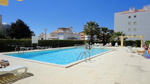 Condominium_for_sale_in_Albufeira_SMA12849