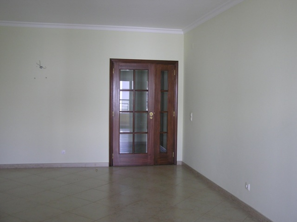 Property_for_sale_in_Lagos_sma12850