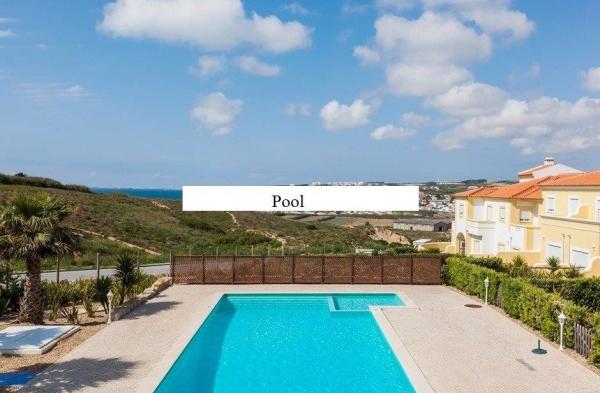 Condominium_for_sale_in_Lourinha, Peniche, Caldas da Rainha_SMA12856