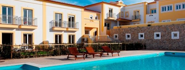 Condominium_for_sale_in_Lourinha, Peniche, Caldas da Rainha_SMA12857